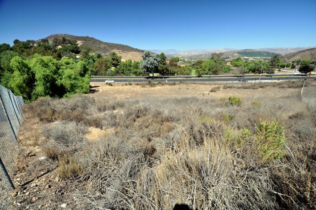 0 Olsen & Hwy Road 23, Thousand Oaks CA: http://media.crmls.org/mediaz/3C537DAB-5B15-4F5F-A04A-D2EBEEAEC18D.jpg