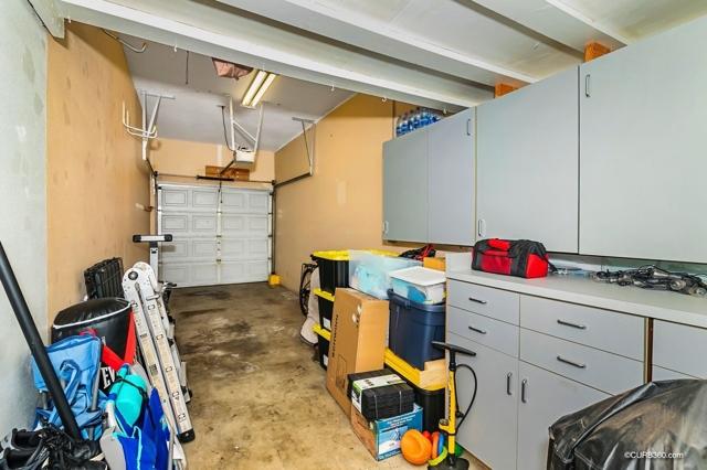 4732 34Th St, San Diego CA: http://media.crmls.org/mediaz/3C5D681F-1609-485A-BB5E-03AAC44CA04B.jpg