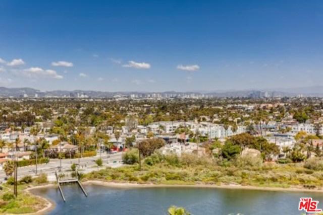 4265 Marina City 915 Marina del Rey CA 90292