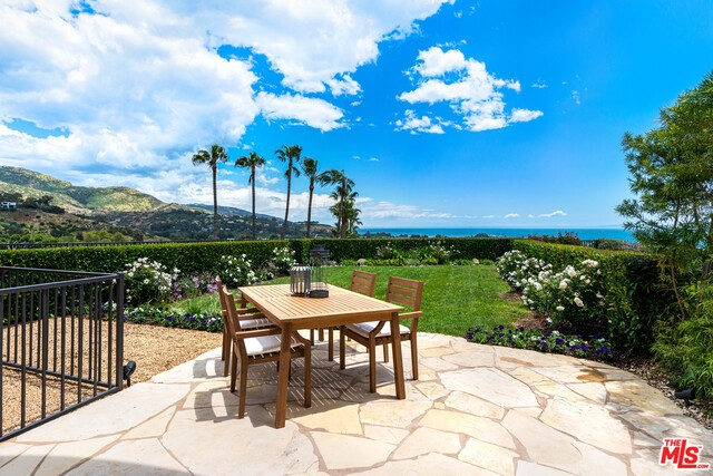 23929 De Ville Way, Malibu, CA 90265 Photo