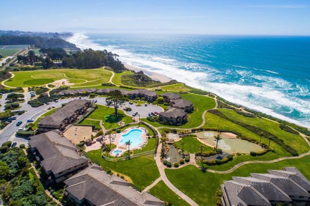 324 Seascape Resort Drive, Aptos CA: http://media.crmls.org/mediaz/3CD9D414-8784-4C48-9EF4-6E2C4C3E901D.jpg