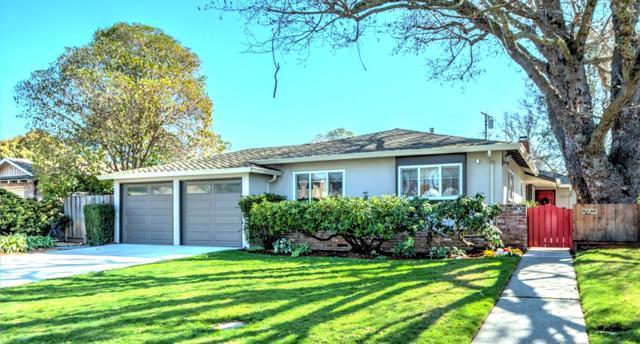 325 Waverley Street, Menlo Park CA: http://media.crmls.org/mediaz/3CE0BF81-D112-48BB-9FD1-8478B4DCEAD6.jpg