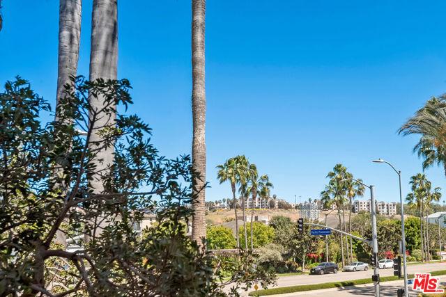 5935 Playa Vista Dr 205, Playa Vista, CA 90094 photo 15