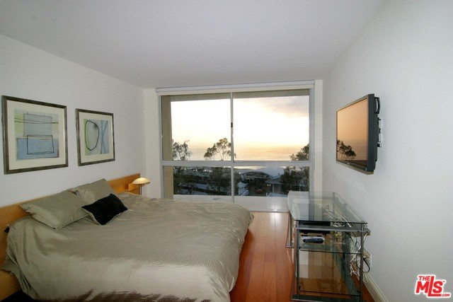 201 Ocean Ave 606P, Santa Monica, CA 90402 photo 7
