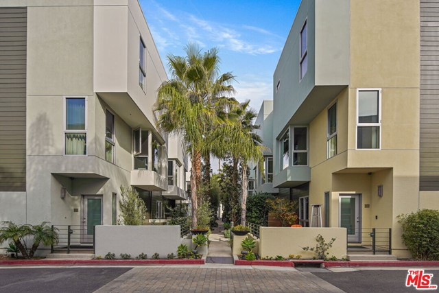 310 Washington Blvd 304, Marina del Rey, CA 90292 photo 21