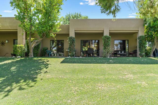 28944 Desert Princess Drive, Cathedral City CA: http://media.crmls.org/mediaz/3D17C5FD-00A4-4B02-A855-FDB1695FD813.jpg