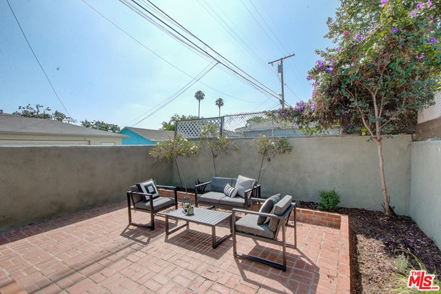11316 Matteson Ave, Culver City, CA 90066 photo 27
