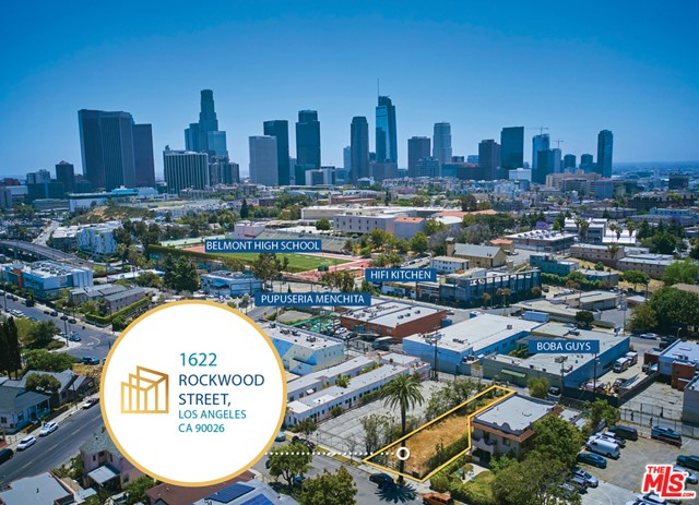 1622 Rockwood Street, Los Angeles CA: http://media.crmls.org/mediaz/3D4BA6B5-EAF4-498B-9618-EFF5A6D11720.jpg