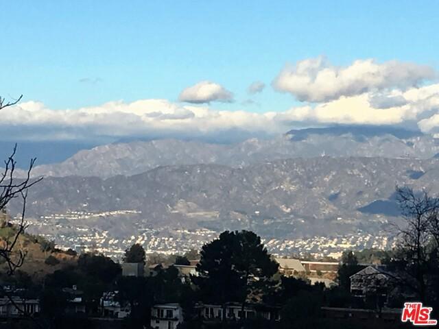 1970 CARLA, Beverly Hills CA 90210