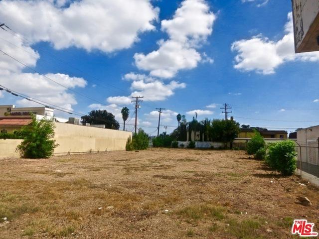 Single Family for Sale at 830 Hacienda Boulevard N La Puente, California 91744 United States