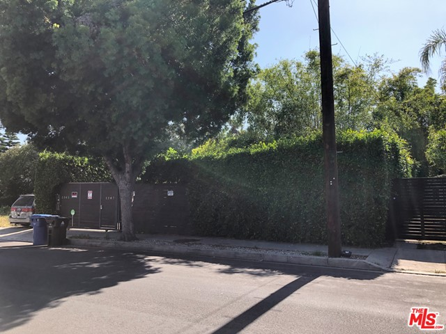 1345 SEWARD Street  Los Angeles CA 90028