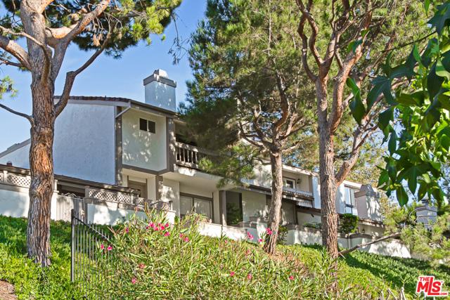 17146 Palisades Pacific Palisades CA 90272