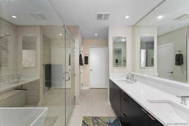 2665 5th Avenue, San Diego CA: http://media.crmls.org/mediaz/3D85AA79-5851-4198-B027-46DF2BEFED7B.jpg