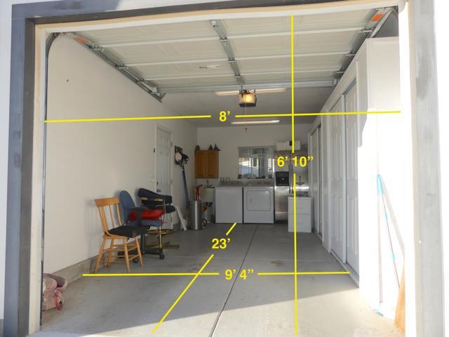 73230 Adobe Springs Drive, Palm Desert CA: http://media.crmls.org/mediaz/3D9D42F9-A050-454D-95A7-6CC91EC2EF79.jpg