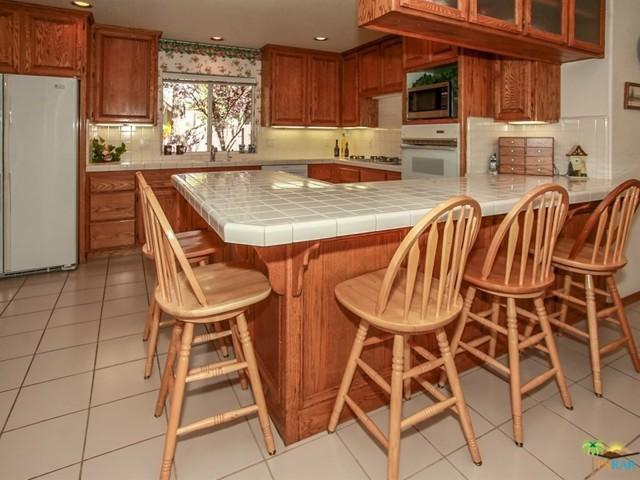 42321 HEAVENLY VALLEY Road, Big Bear CA: http://media.crmls.org/mediaz/3DD612F0-AF11-4885-95D7-32E1EA9574C3.jpg