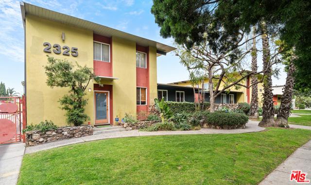 2325 Kansas Ave 6, Santa Monica, CA 90404 photo 3