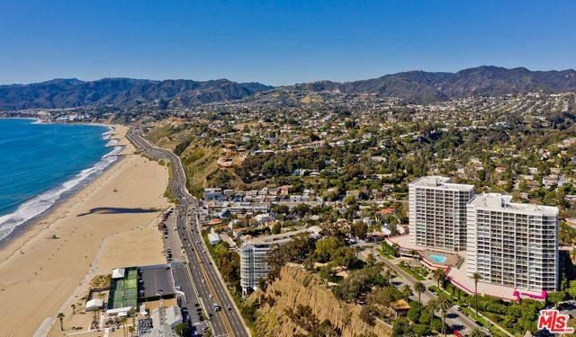 201 Ocean Ave 504B, Santa Monica, CA 90402 photo 49
