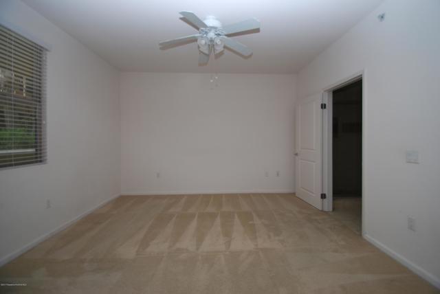 201 E Angeleno Avenue, Los Angeles, California 91502, 2 Bedrooms Bedrooms, ,2 BathroomsBathrooms,CONDO,For sale,Angeleno,P0-817001824