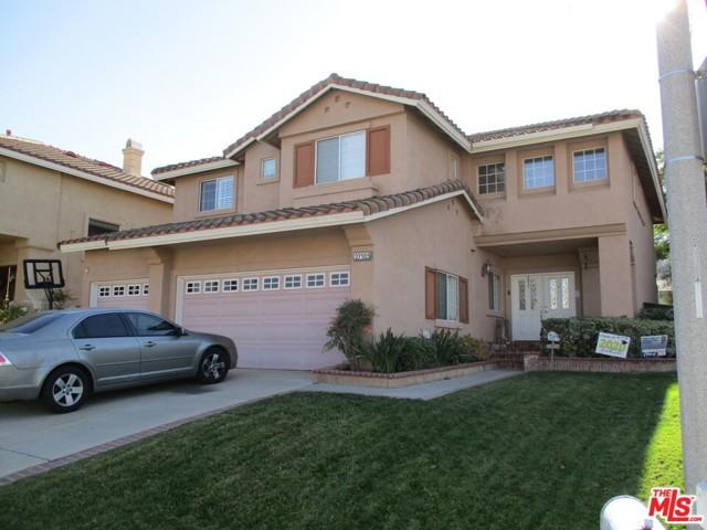 27185 Ocean Dunes Street, Moreno Valley CA: http://media.crmls.org/mediaz/3DF13D1A-418C-4D41-9D79-9A0E2137713E.jpg