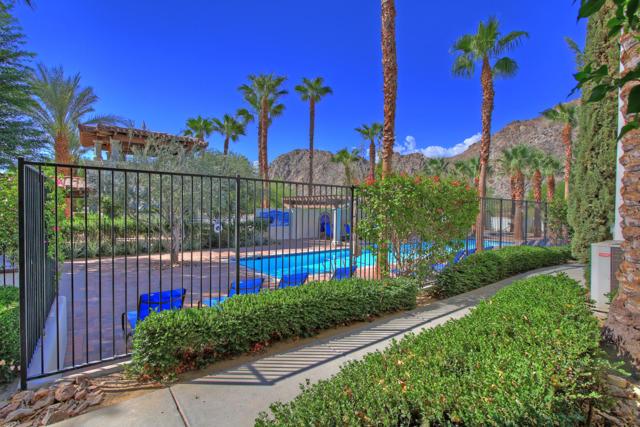 48568 Legacy, La Quinta CA: http://media.crmls.org/mediaz/3DFD5C61-DFAB-4666-B5E0-4E5FA605E338.jpg