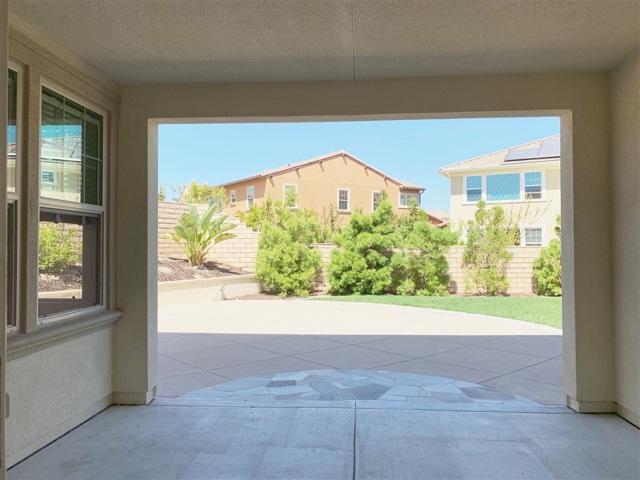 13509 Tierra Vista Circle, San Diego CA: http://media.crmls.org/mediaz/3E004F98-0A2A-425B-BEDF-7C41DCD305D6.jpg