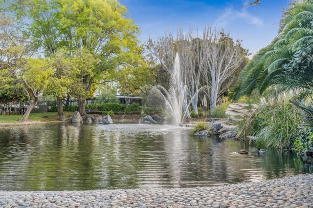 847 Humboldt Street, San Mateo CA: http://media.crmls.org/mediaz/3E096662-7E0D-412B-B691-2641B98C8B47.jpg