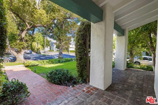 801 N Harper Avenue, Los Angeles CA: http://media.crmls.org/mediaz/3E327103-17C8-4CDB-ABFD-9DA2E3B03131.jpg