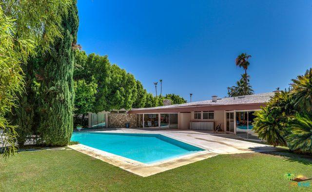1350 Ladera Circle, Palm Springs CA: http://media.crmls.org/mediaz/3E383D26-8545-4C4F-8514-F52901A447E1.jpg