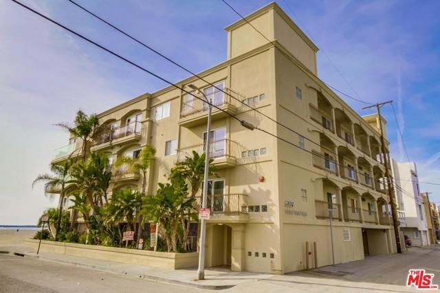 6309 Ocean Front 203, Playa del Rey, CA 90293 photo 12