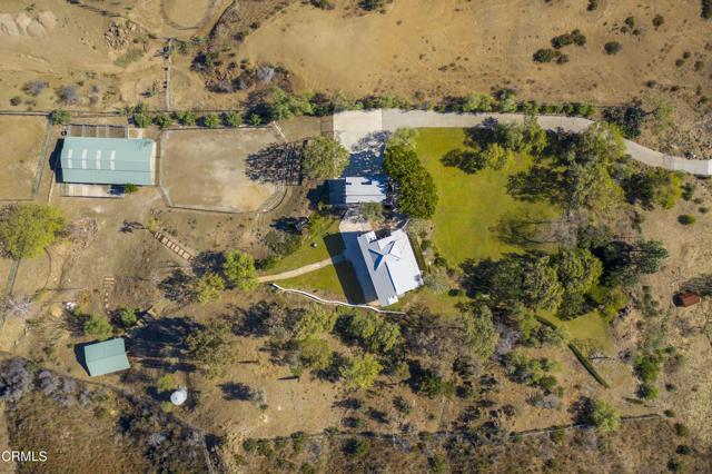 33235 Mulholland Hwy, Malibu, CA 90265 photo 42