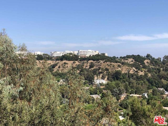 960 N TIGERTAIL Road #  Los Angeles CA 90049