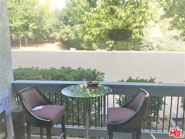 Photo of 4622 Park Granada #78, Calabasas, CA 91302