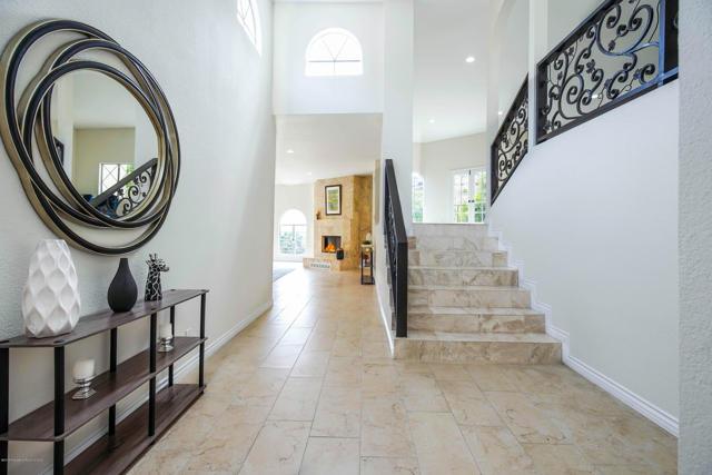 631 Caleb Street, Glendale, California 91202, 5 Bedrooms Bedrooms, ,3 BathroomsBathrooms,Residential,For Sale,Caleb,819005343