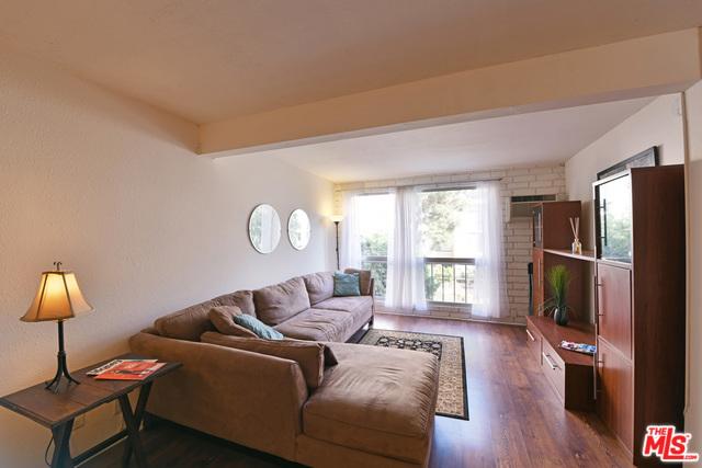 1440 VETERAN Avenue # 311 Los Angeles CA 90024
