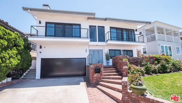7854 81ST Playa del Rey CA 90293