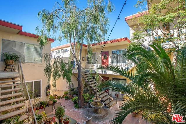 2312 6th St 1, Santa Monica, CA 90405 photo 8