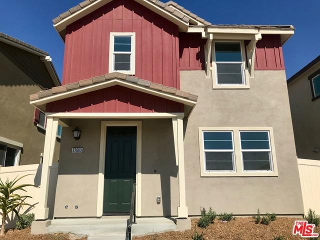 Photo of 27609 Sawtooth Lane Lane, Santa Clarita, CA 91387