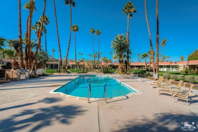76930 Lark Drive, Indian Wells CA: http://media.crmls.org/mediaz/3EE7C1AF-4E68-4417-98F1-84B7BEF91E69.jpg