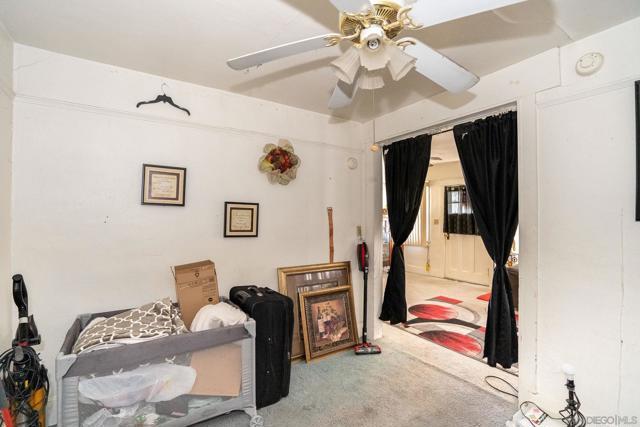 446 30th Street, San Diego CA: http://media.crmls.org/mediaz/3EF24DB6-1919-4658-AC24-65F92763B572.jpg