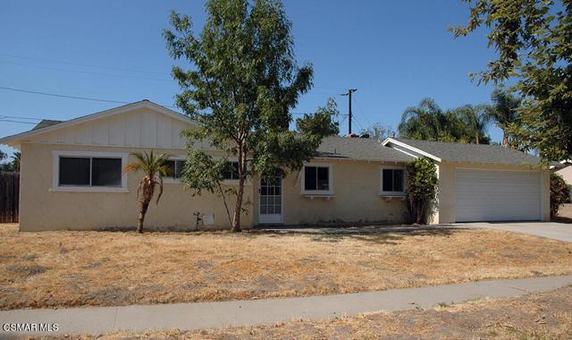 Photo of 4044 Carlotta Street, Simi Valley, CA 93063