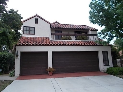 Photo of home for sale at 12052 Fairhope, San Diego CA