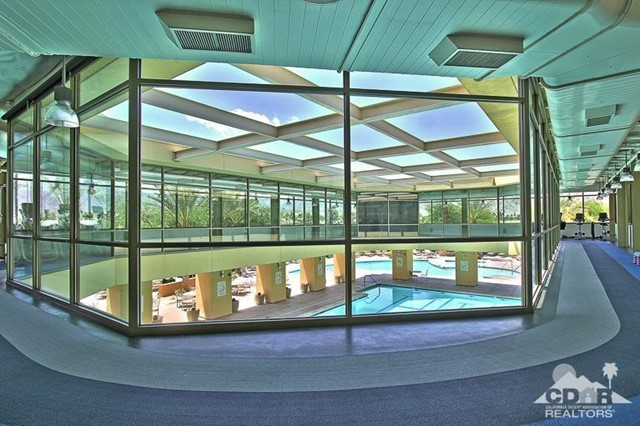 60328 Desert Shadows Drive, La Quinta CA: http://media.crmls.org/mediaz/3F5421A0-B92E-4B40-B11A-045F55A92E9E.jpg