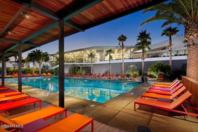6400 Crescent 128, Playa Vista, CA 90094 photo 4