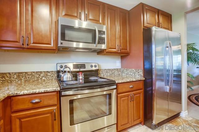 11942 Rancho Bernardo Road, San Diego CA: http://media.crmls.org/mediaz/3F5D05C7-63EF-4E48-9469-0493343B5CBD.jpg