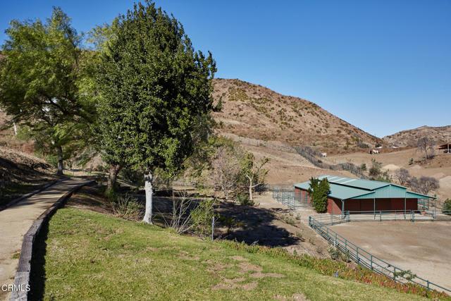 33235 Mulholland Hwy, Malibu, CA 90265 photo 7