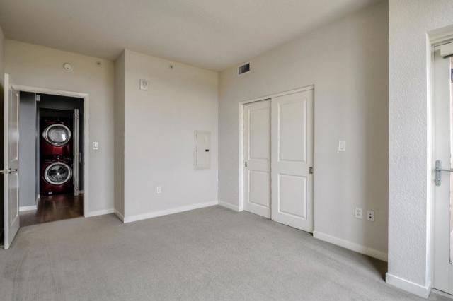 1375 Lick Avenue, San Jose CA: http://media.crmls.org/mediaz/3FA82343-E47B-410D-B647-0615B31351CA.jpg