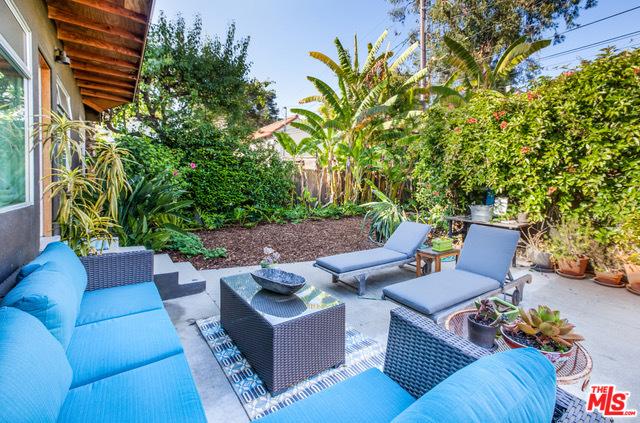 408 E Rustic Rd, Santa Monica, CA 90402 photo 9