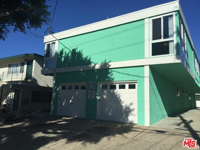 502 N ELENA Ave 7, Redondo Beach, CA 90277