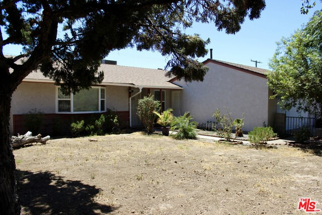 3531 STRATFORD Street Highland, CA 92346 is listed for sale as MLS Listing 16152862
