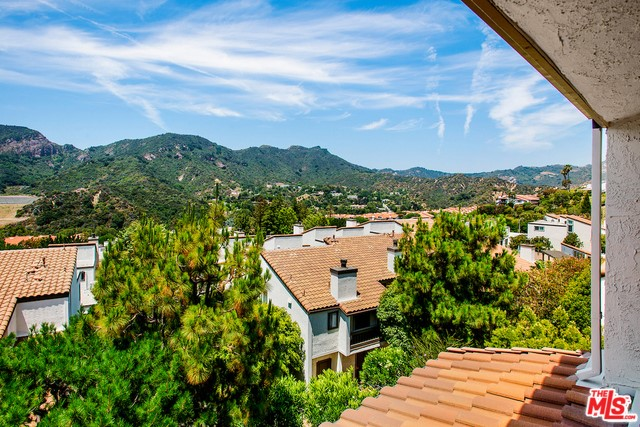 Photo of 1758 PALISADES Drive, Pacific Palisades, CA 90272